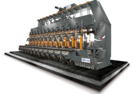 is-machine-8000-hss-parallel