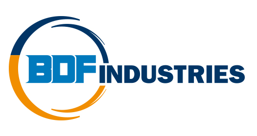 BDF Industries